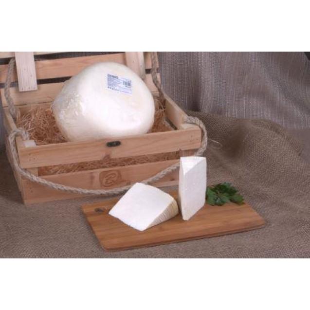 Сыр Адыгейский 45% жирн.