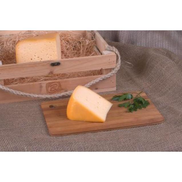 Сыр Гауда премиум 45% жирн.