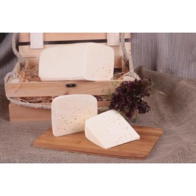 Сыр рассольный Брынза 40% жирн.