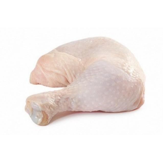 Куриное бедро