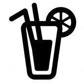 Напитки (2)