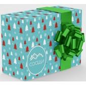 Подарки (0)