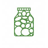 Соленья и маринады (0)