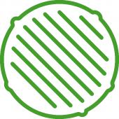 Котлеты и фрикадельки (2)