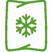 Продукты в заморозке (2)