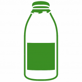 Молоко (4)