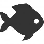 Рыба (55)