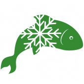 Рыба свежемороженная (22)