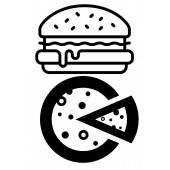 Steakburger&Pizza (8)